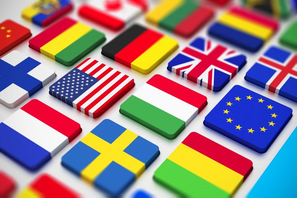 قوانین ترجمه در جمهوری اسلامی ایران